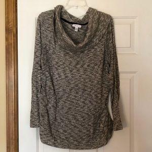 Maternity sweater - XL